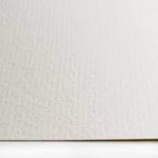 AKVAREĻU PAPĪRS 300gr.50X65 FONTAINE GRAIN SATIN